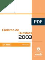matexerciciosresolvidosecomentados013-111209132612-phpapp02