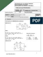EJERCICIOS_MALLAS.pdf