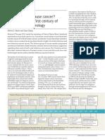 nrc2961.pdf