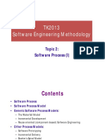Software Process - Topic 2Lecturer 2 - Software Process.pdf