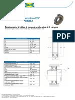 FicheTechniquePDF6000Z.pdf