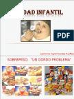 obesidad.ppt