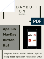 8. MayDay Button