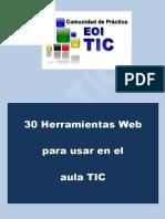 696001662.30 herramientas.pdf