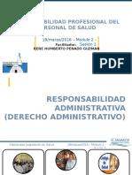 1 responsabilidad profesional 2016