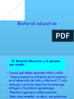 7materialeducativo-091010111832-phpapp02