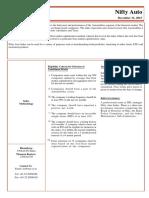 ind_nifty_auto.pdf