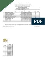 Copia de Lista de Asistencia 2015-16