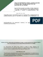 30102015 0452 p.m. Office Lens.docx