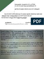 31102015 0118 p.m. Office Lens.docx