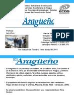 EL Aragüeño.pptx