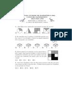 canguro2015-2.pdf