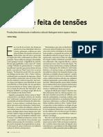 Produções intelectuais e indústria cultural dialogam entre tapas e beijos.pdf