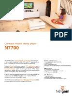 ProductSheet-N7700-04032013