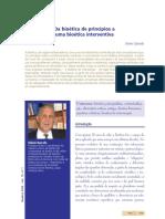 Da bioética de princípios a.pdf