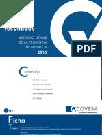 NSE y Creditos Hipotecarios Perú