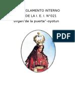 REGLAMENTO INTERNO JUAN UGAZ.docx