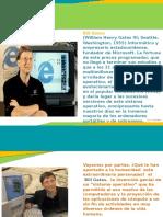 GC-F-004_Formato_Plantilla_PowerPoint_V01 (1) paolaa.pptx