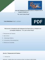 Proyecto Ptt