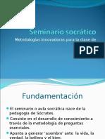 Seminario_socratico