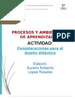 Lopez Roberto Una Propuesta Basada en Las Funciones Cognitivas