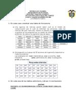 TALLER SABATINO MATEMÁTICAS.docx