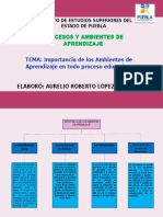 Lopez Roberto Mapa Cognitivo Cajas