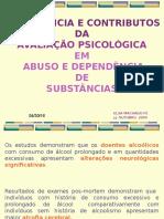 avaliaçãopsicológica_elsafe