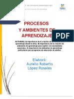 Lopez Roberto Tarea 2