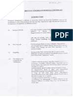 Political-Permanent Residential certificate.pdf