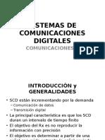 sistemas de comunicaciones digitales.pptx
