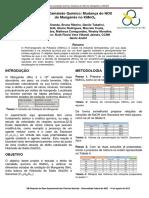 L 408-3 2a versão Efeito Camaleão_QuÃ-mico_FINAL-2