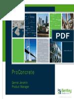 c5_proconcrete