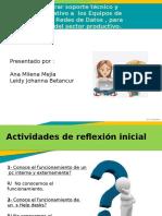 GC-F-004 Formato Plantilla PowerPoint V01 (Desarrollado)