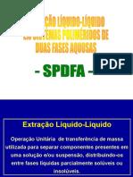 (6b)SPDFA2015.ppt