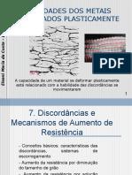7- discordancias_deformacao.ppt