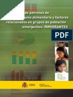 Poblaciones Emergentes Tcm7-7982 Cuestionario Nielsen