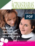 paginas-raras-1.pdf_1355771240