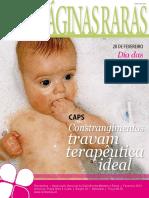 pr10_bx.pdf_1361382369