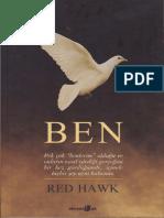 Red+Hawk+-+Ben-2