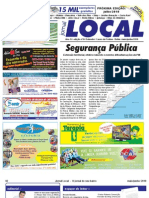 Jornal Local 54 Mai Jun 2010
