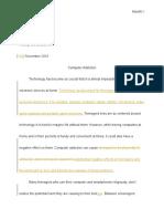 ComputerAddiction Edits2
