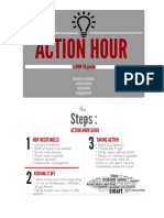 Action Hour_Infographic_Global Education Forum