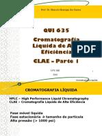 Cromatografia6352016CLAEparte1b