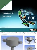 Ejercicio 2b0 - Geometria para 2b y 2c.pdf