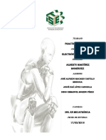 Control Dimmer.pdf