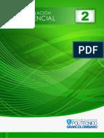 CARTILLA SEMANA 4 simulacion.pdf