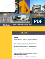 01 CV Gil&Gil 052512