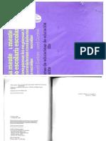 Howard-Gardner_La-mente-no-escolarizada.-Cómo-piensan-los-niños-y-cómo-deberian-Enseñar-las-escuelas_Paidós.pdf