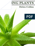 268879136-Healing-Plants-Helen-Collins(1).epub